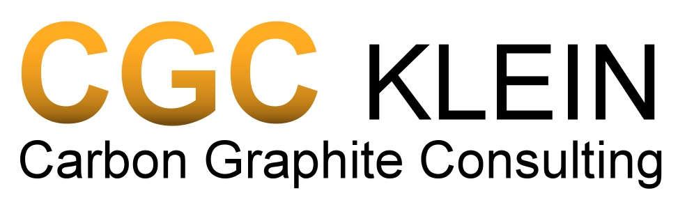 CGC Klein Carbon Graphite Consulting